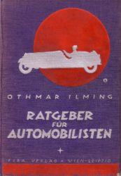 Einband der 5. Aufl., wahrscheinlich von Gustav Körner