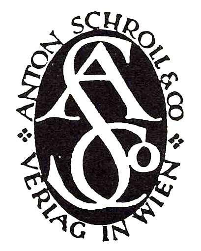 Anton Schroll