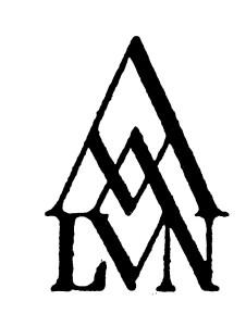 Avalun Signet