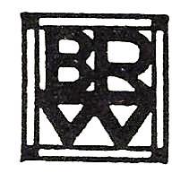 Brüder Rosenbaum (Rikola) Original