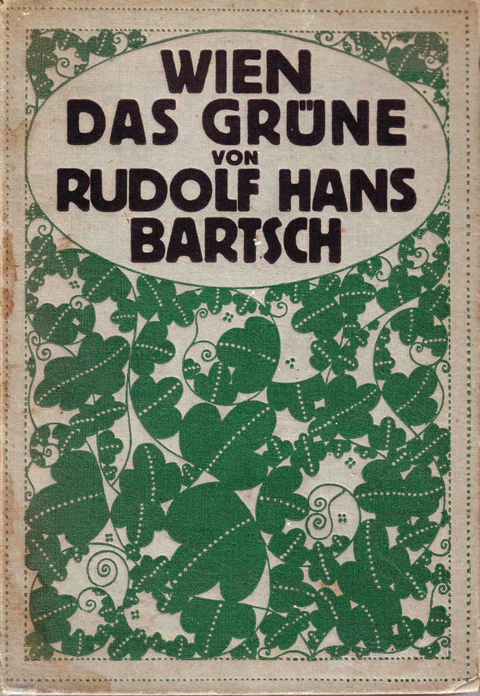 BrRosenbaumBucheinband
