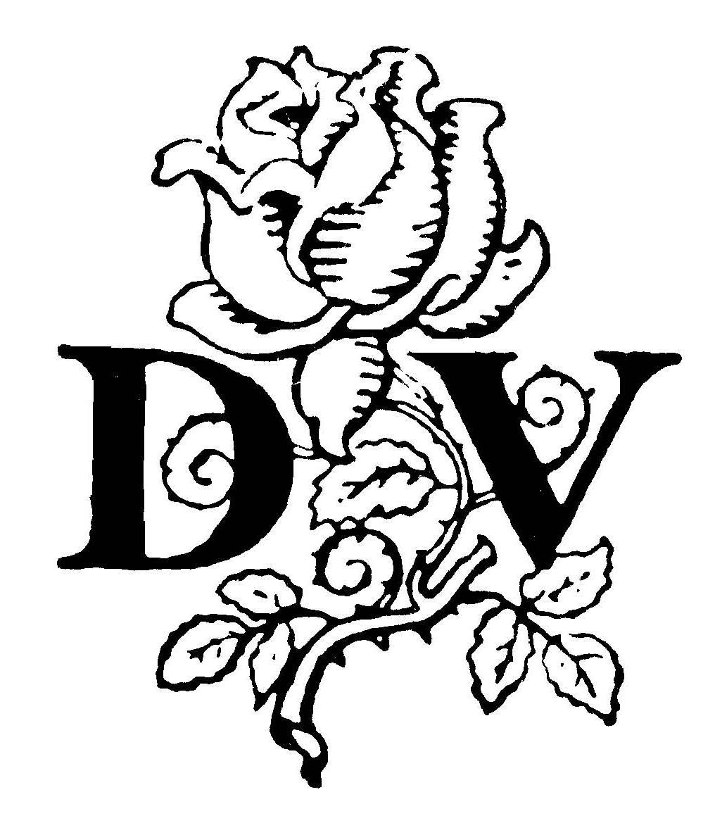 Donauverlag