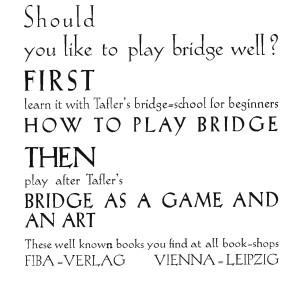 Fiba-Anzeige für englische Ausgaben