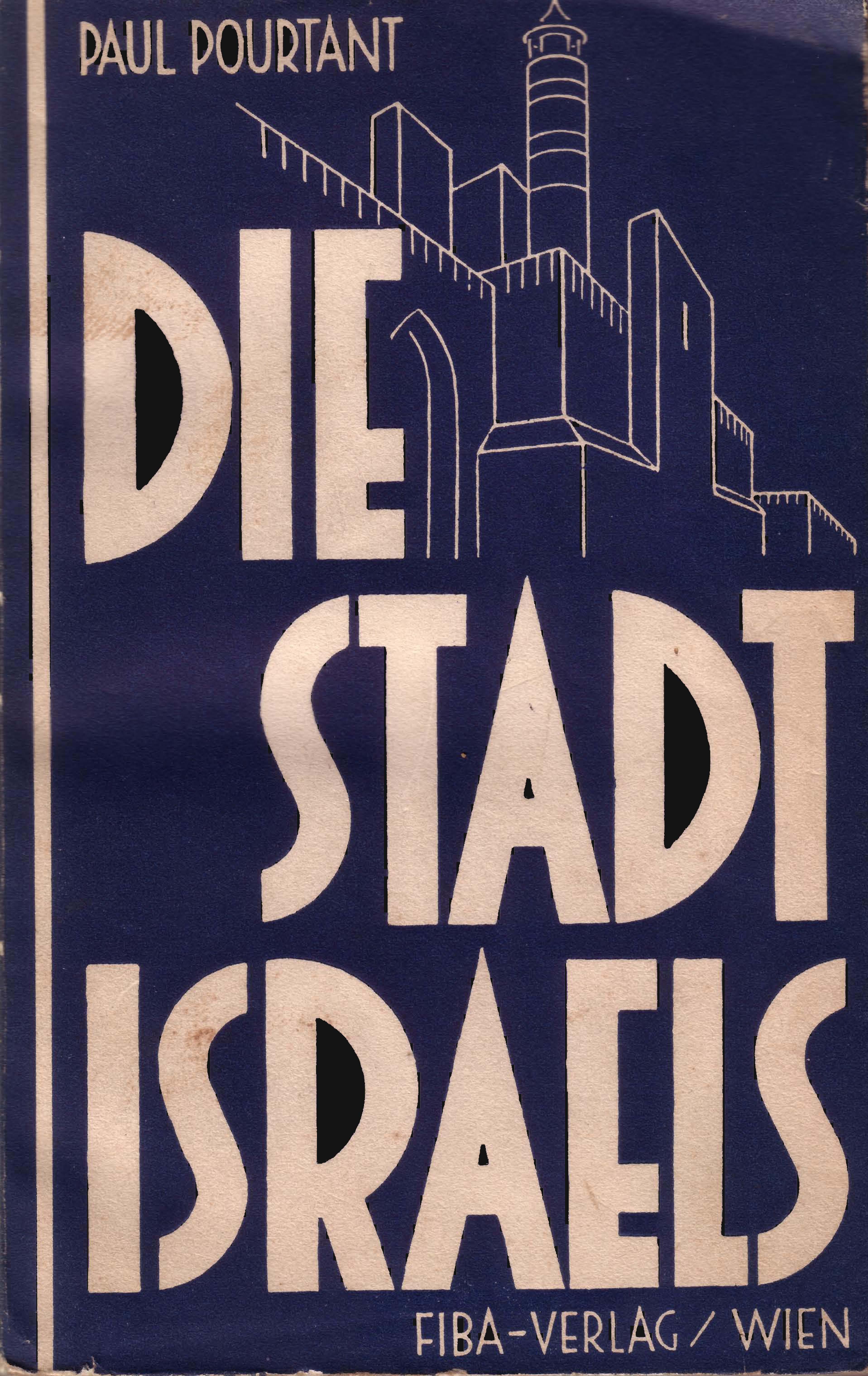 Einbandgestaltung vermutlich Hermann Kosel, 1936