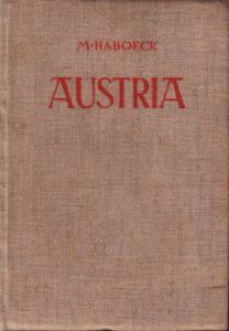 Einband, Gestalter unbekannt, 1937