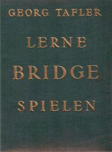 Einband 1931