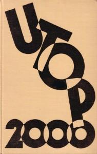 Einbandentwurf von Hans Hofmann, 1936