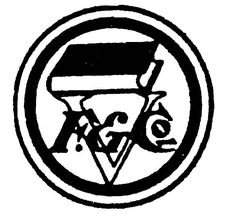 Frisch & Co Signet