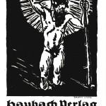 Verlagsprospekt Haybach Verlag