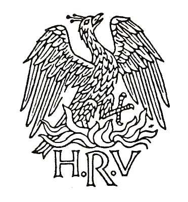 Herbert Reichner Verlag
