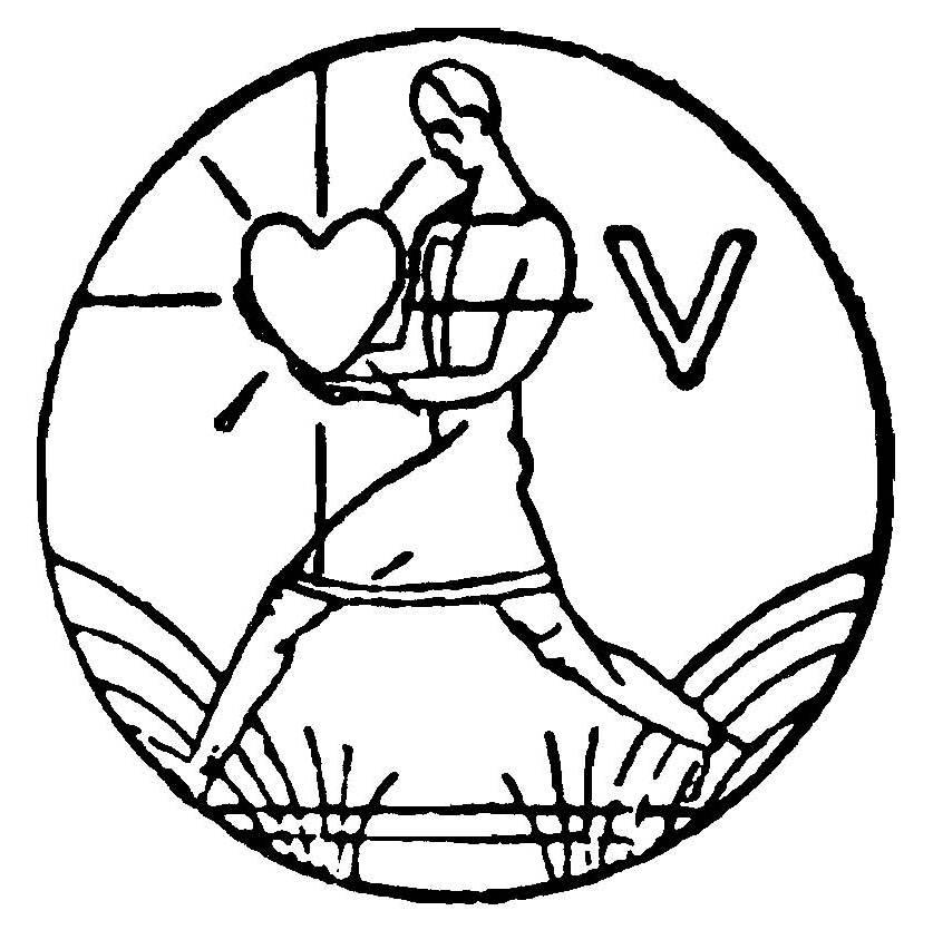 HerzVerlagsignet