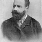 Ludwig Seidel