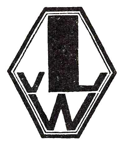 Literaria Verlag Signet