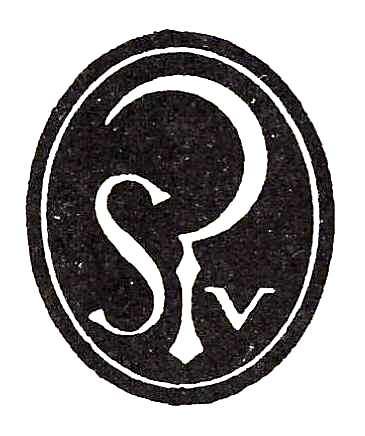 Saturn Verlag