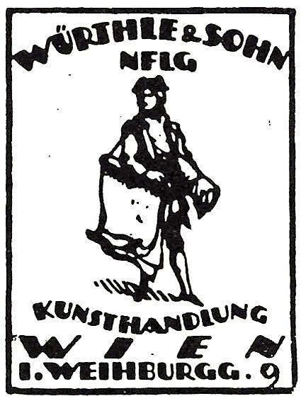 Würthle & Sohn