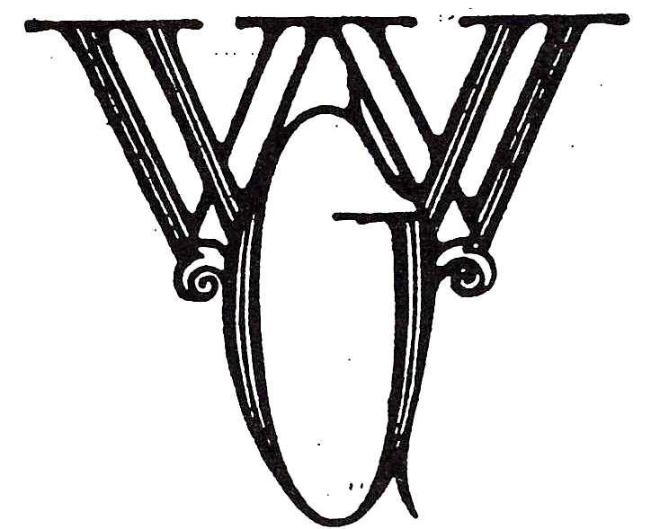 Wiener graphische Werkstätte 2