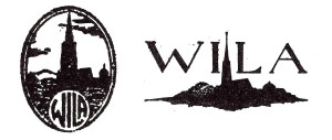 Wiener literarische Anstalt
