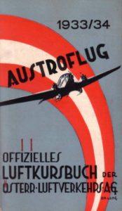 Einband K. M. Lang, 1933