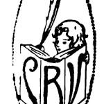 Signet Barth Verlag