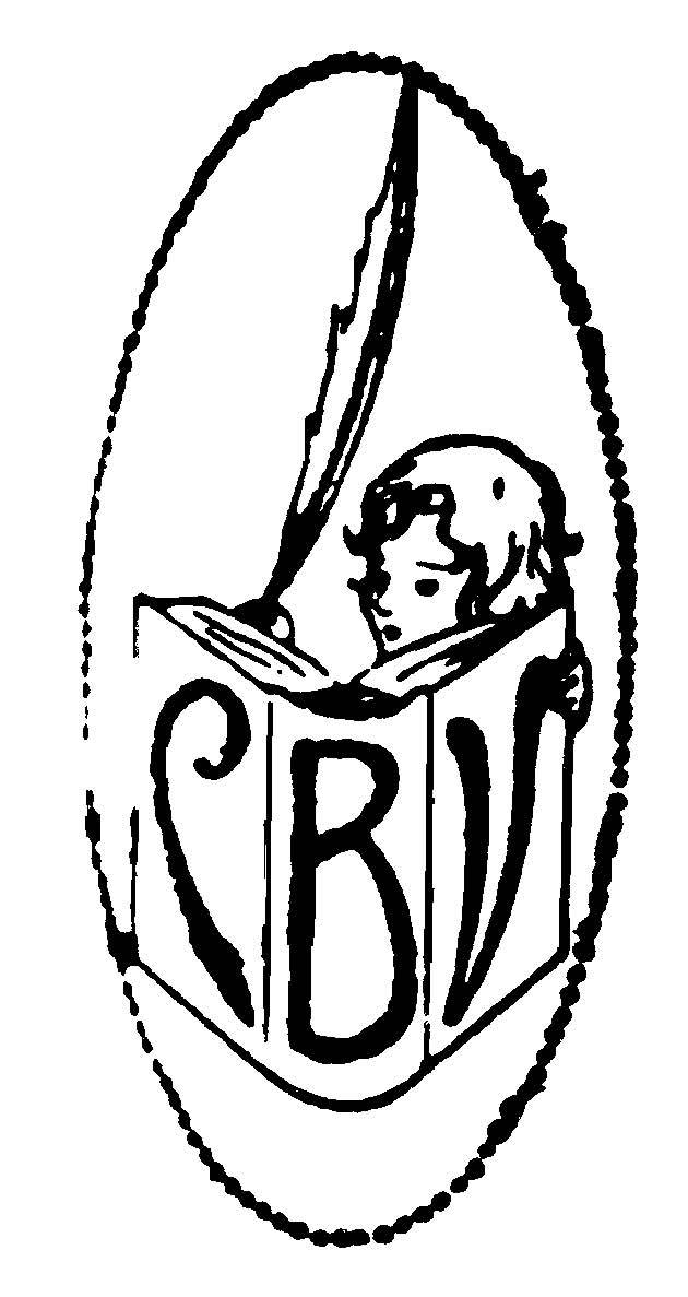 Barth Signet