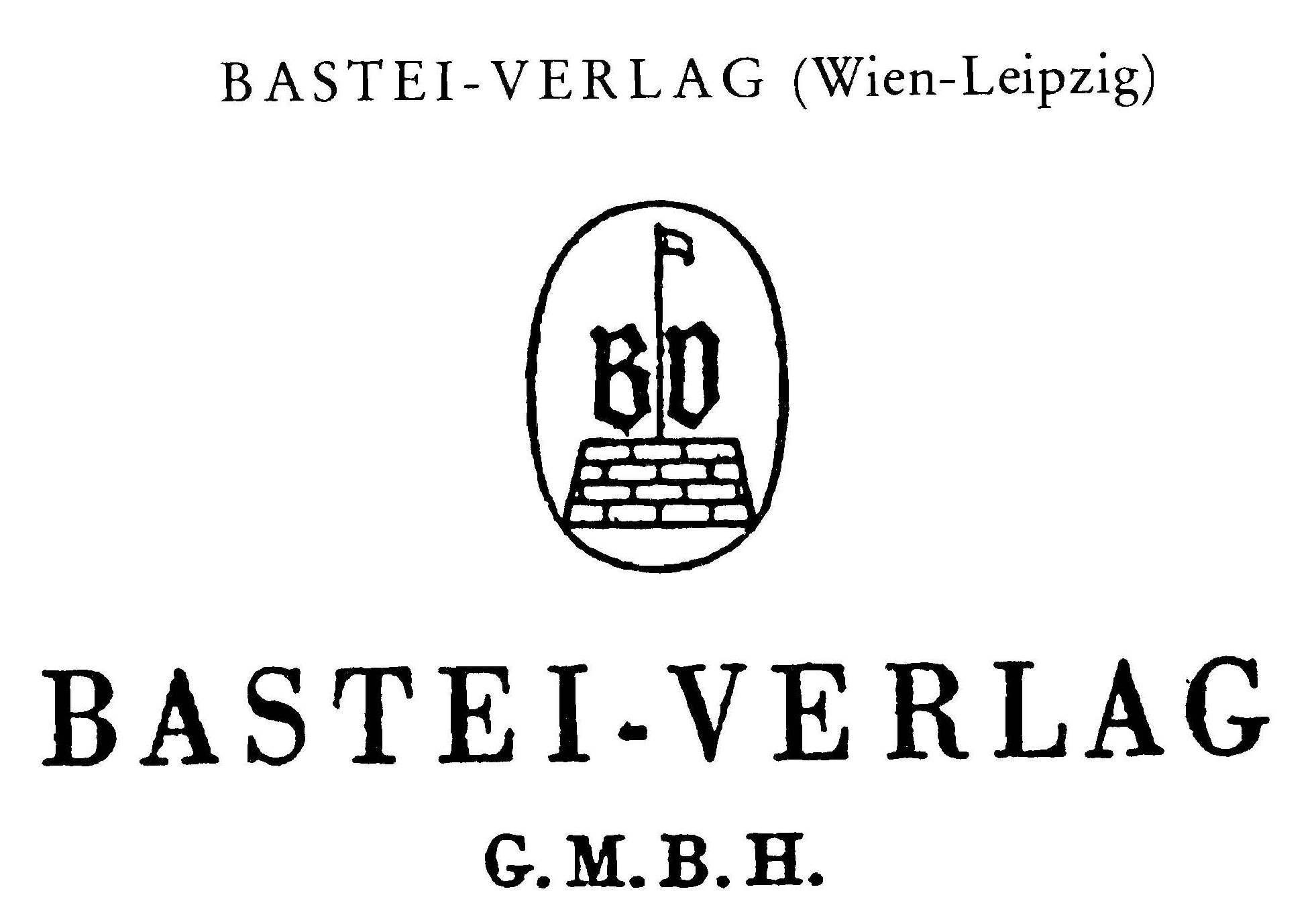 Bastei Signet